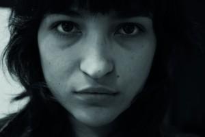 Manuela Portrait fin